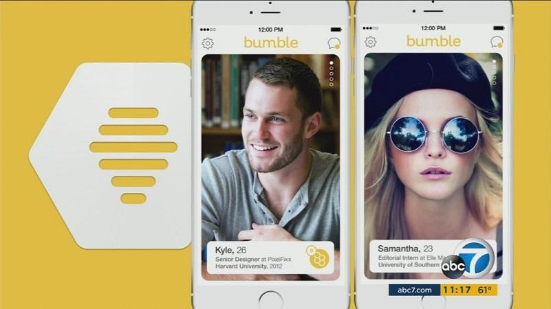 online dating Elle com