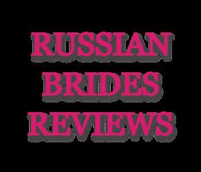 RussianBrides Reviews